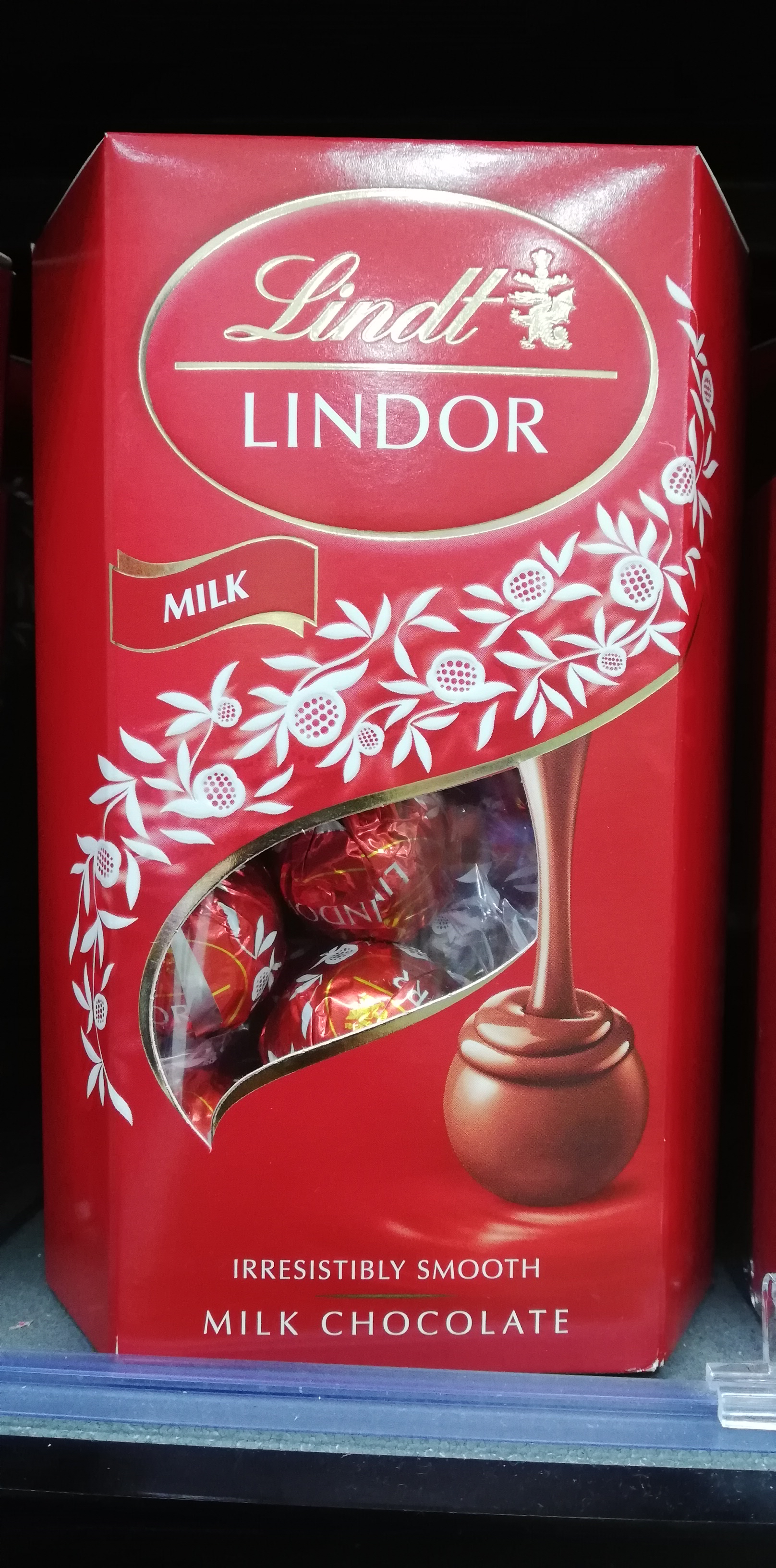 lindt-chocolate-200g