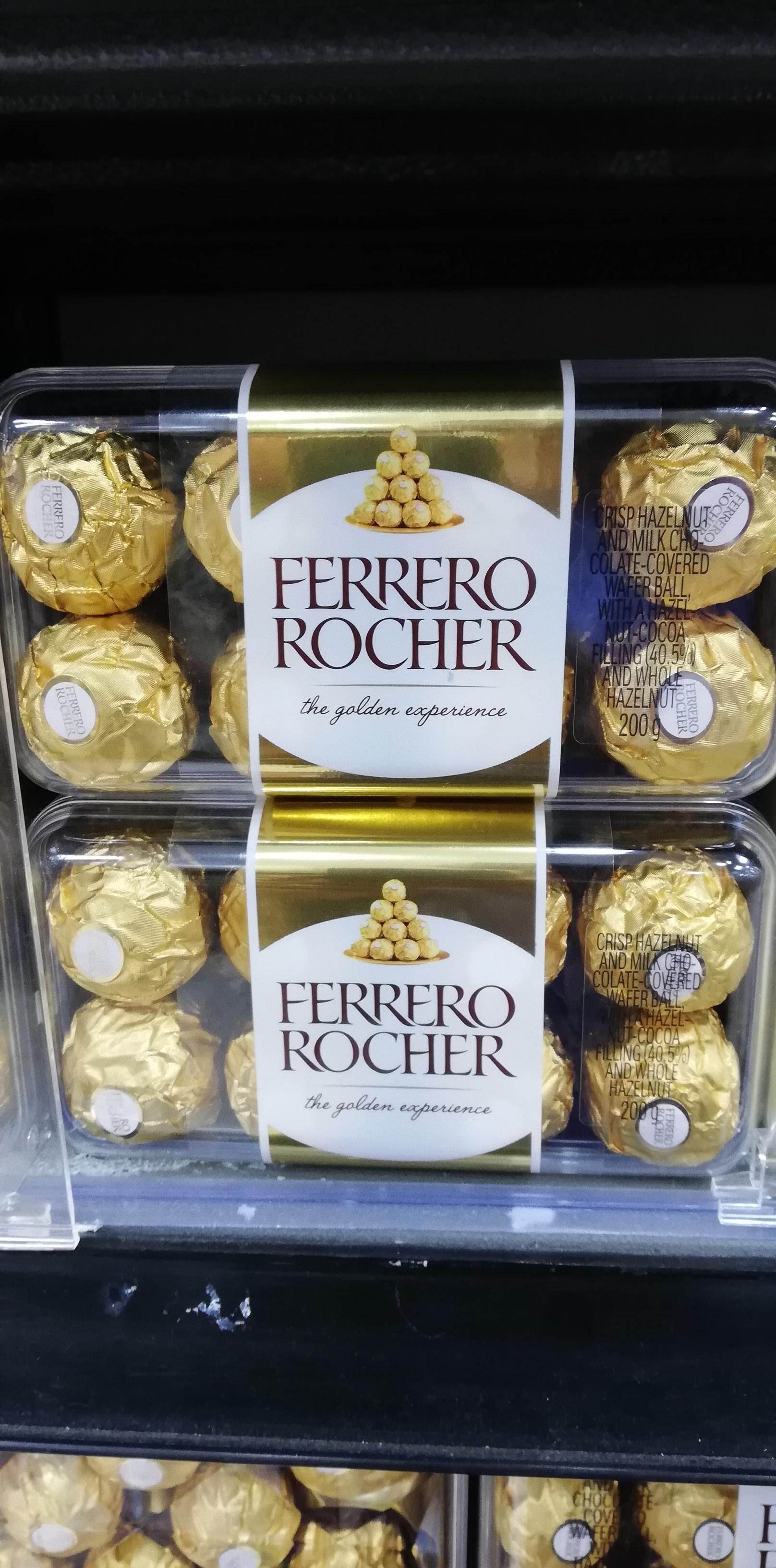 ferrero-rocher-chocolate-200g