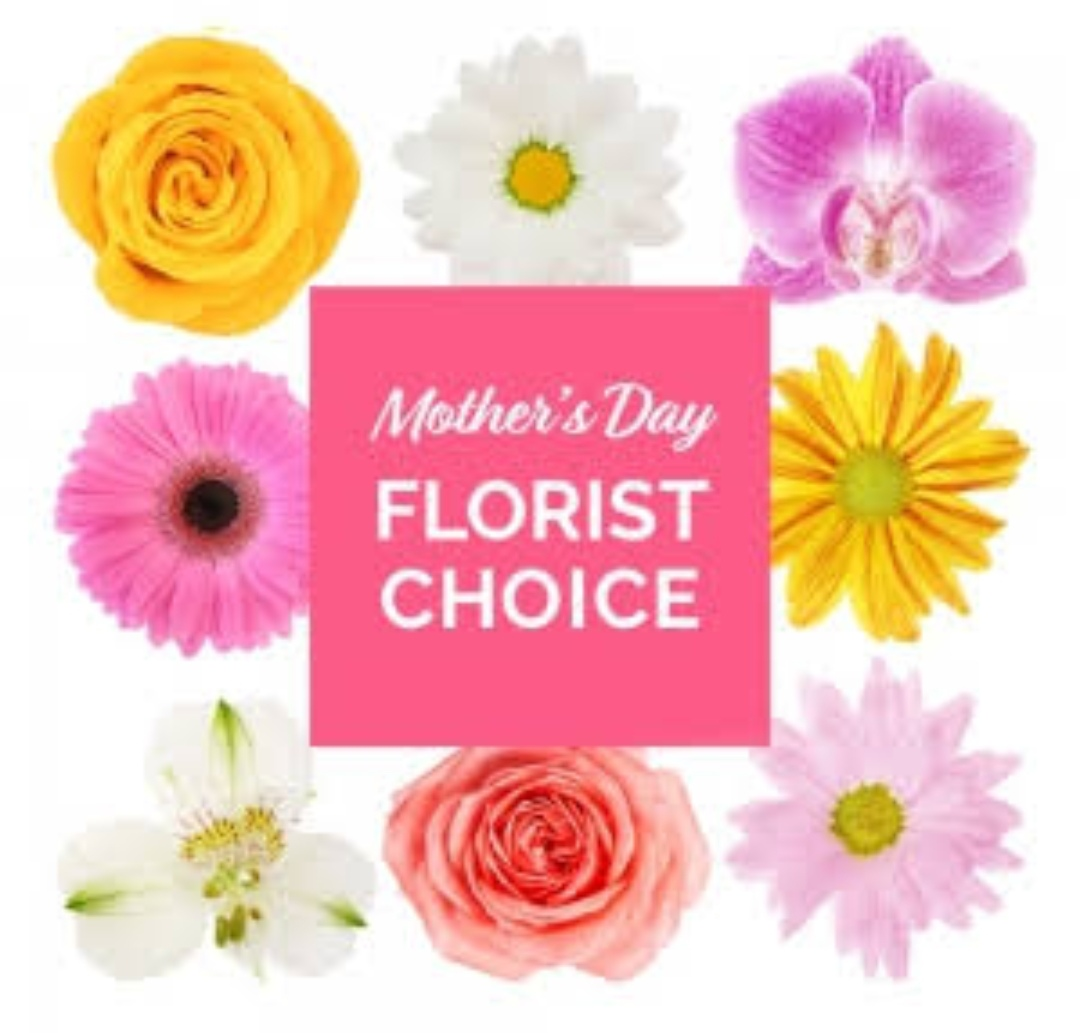 mother's-day-special