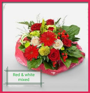 red-&amp-white-mixed
