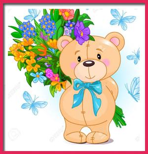 florist-choice--lr008