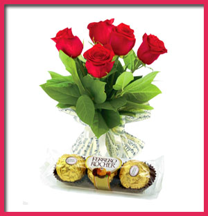 5-roses-in-celo-with-ferrero-3's
